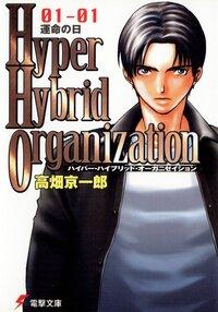 Hyper hybrid organization 01-01